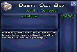 zekes_dusty_old_box.jpg