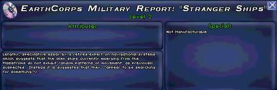 zekes_earthcorps_military_report_stanger_ships.jpg