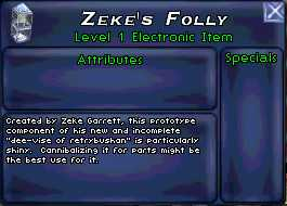 zekes_folly.jpg